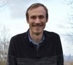 Stephen Ogier