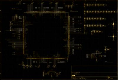 danfoisy vdatp schematic