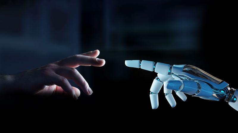 Haptics Hack Chat with Nanoport Technology