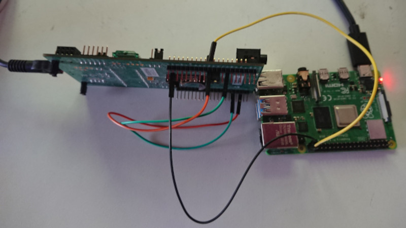 Decoding S/PDIF With A Microcontroller Brings A Few Headaches