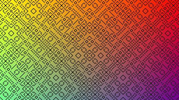 aemkei's xor patterns