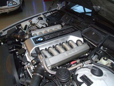 hydrogenbmw6lv12