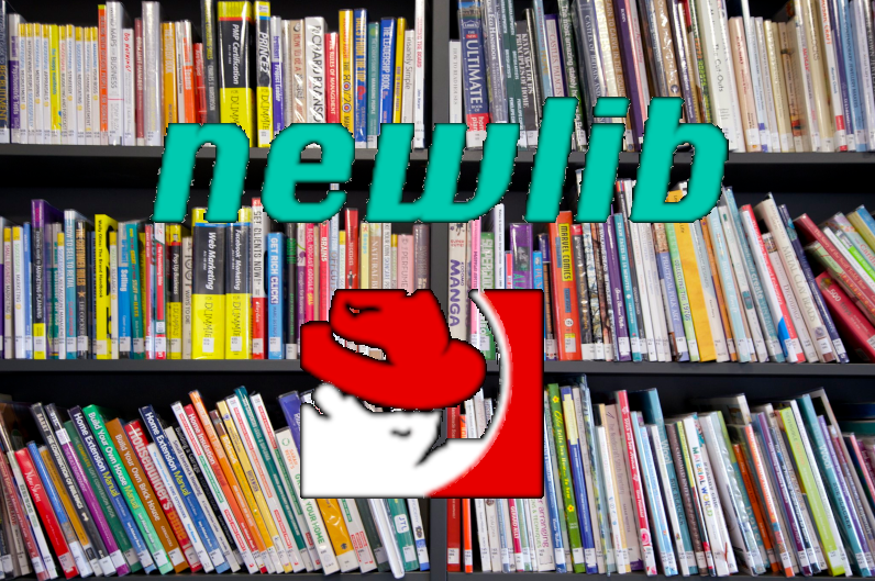 The Newlib Embedded C Standard Library And How To Use It
