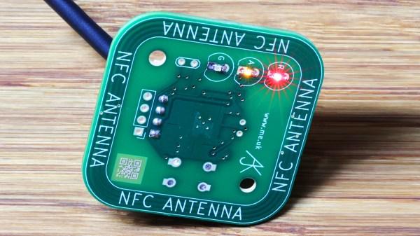 RevK_NFC-Reader_v2-Photo