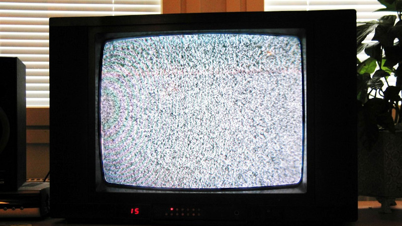 End Of An Era: NTSC Finally Goes Dark In America