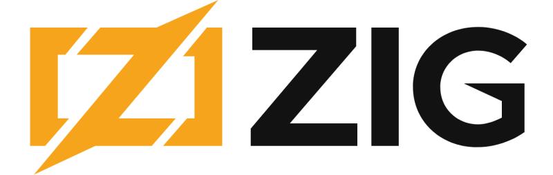 Need a New Programming Language? Try Zig